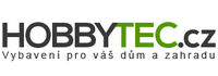 Hobbytec.cz