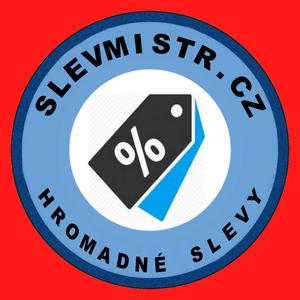 Slevmistr.cz