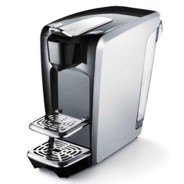Kávovar BELLAROM na kapsle – vychutnejete si pravé espresso